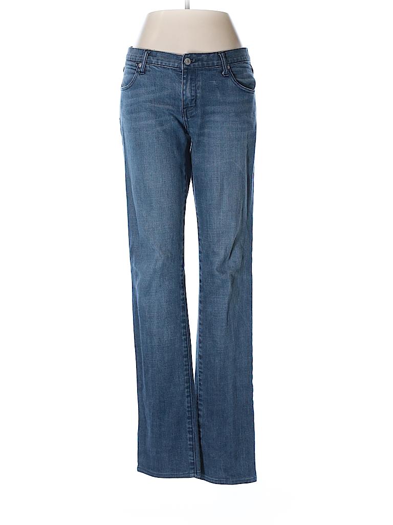 Paper Denim & Cloth Women Jeans 29 Waist (Plus)