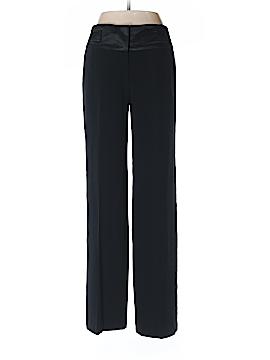 Bianca Nygard Dress Pants Size 4