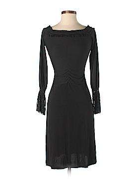 Bisou Bisou Cocktail Dress Size XS