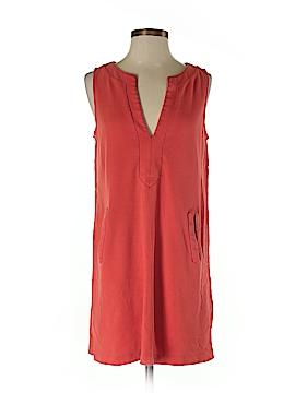 J. Crew Casual Dress Size S