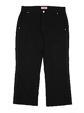 Zena Jeans Casual Pants Size 10