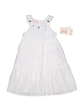 Kids Headquarters Dress Size 5T