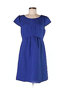 HD in Paris Casual Dress Size 10