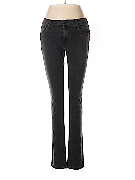 James Jeans Jeans 28 Waist