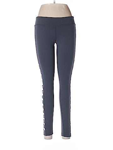 Kiragrace Active Pants Size M