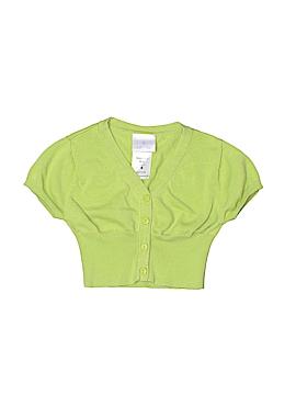 Iris & Ivy Cardigan Size 8