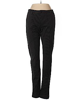 Emoda Dress Pants Size S