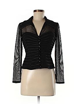 JS Collection Jacket Size 8
