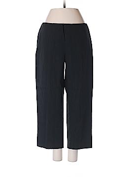AK Anne Klein Casual Pants Size 4 (Petite)