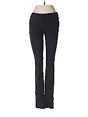 Vince. Women Jeans 26 Waist