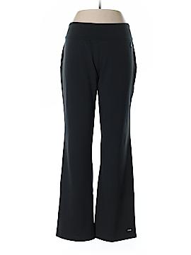 IZOD Active Pants Size M