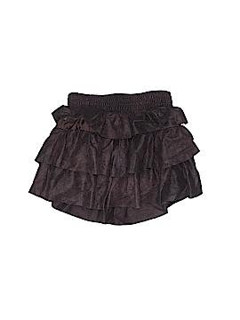Koala Kids Skirt Size 3T