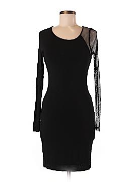 Blaque Label Cocktail Dress Size M