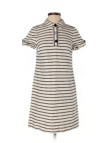 Kate Spade New York Casual Dress Size XS