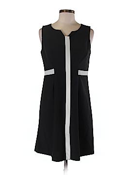 True Envy Casual Dress Size 6