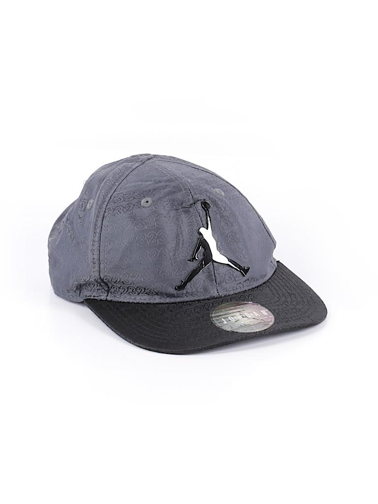 dcac59a5c5927 get cap nike jordan floppy h86 847143 008 brutalzapas 3062a adc49  where  can i buy pin it air jordan boys baseball cap size 4 7 b9194 75342