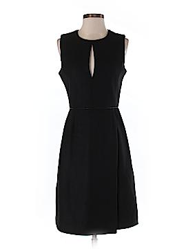 ADAM by Adam Lippes Casual Dress Size 2