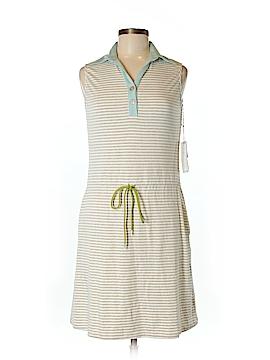 Lizzie Driver Casual Dress Size M