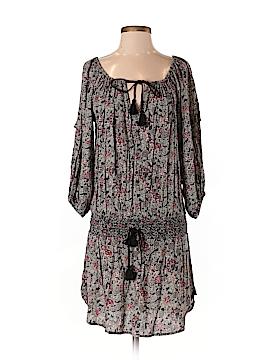 Denim & Supply Ralph Lauren Casual Dress Size XS