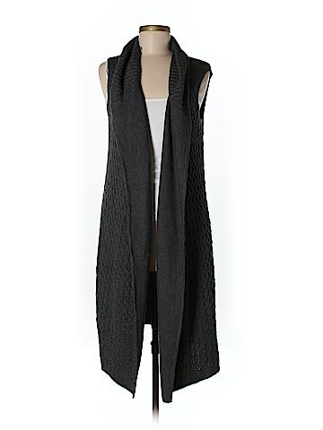 Cynthia Steffe Wool Cardigan Size M