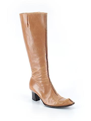 Bally Boots Size 37 (EU)