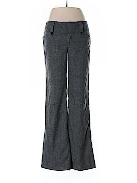 Soulmates Dress Pants Size 5