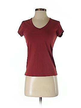 Banana Republic Trina Turk Collection Short Sleeve T-Shirt Size S