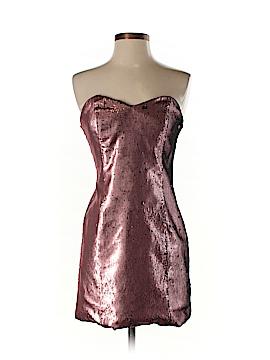 Naven Cocktail Dress Size M