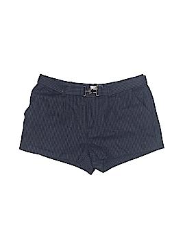 I Love H81 Dressy Shorts 26 Waist