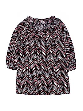 Avenue 3/4 Sleeve Blouse Size 26 / 28 Plus (Plus)