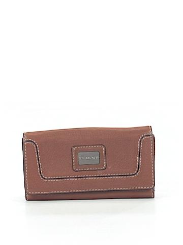 Michael Kors  Wallet One Size
