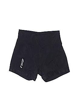 2XU Athletic Shorts Size XXS