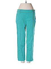 Ann Taylor Women Casual Pants Size 2 (Petite)