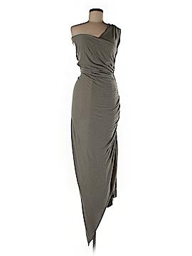 Rick Owens Lilies Casual Dress Size 48 (IT)