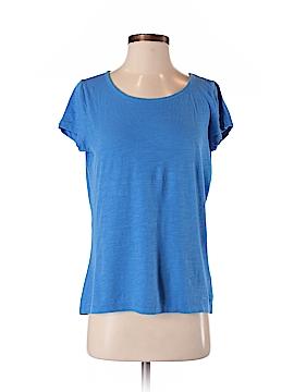 Vineyard Vines Short Sleeve T-Shirt Size XXS