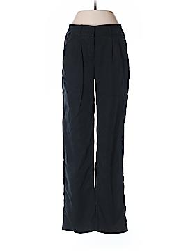 Wilfred Khakis Size 0