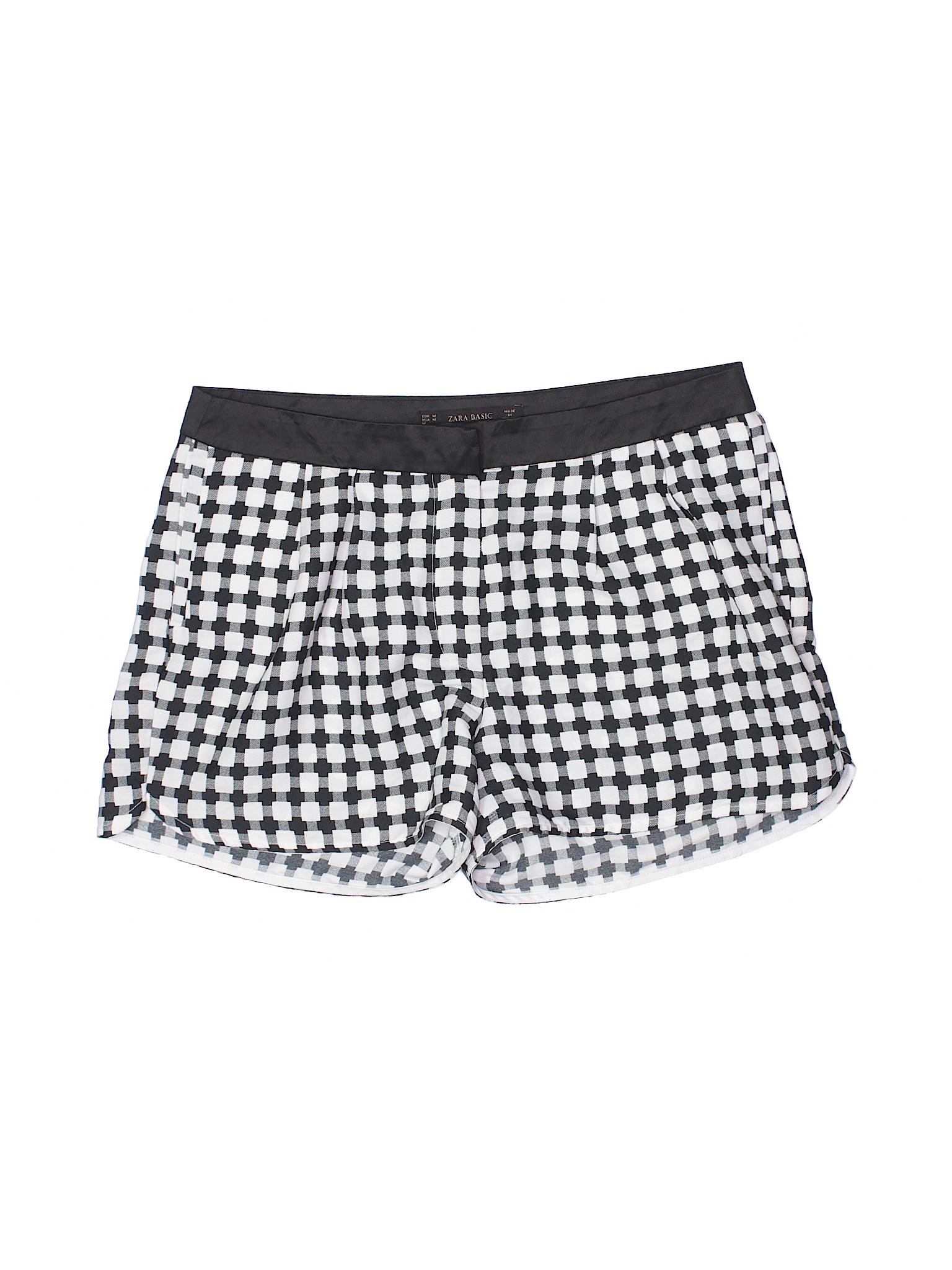 Basic Shorts Shorts Zara Shorts Zara Boutique Boutique Basic Zara Zara Boutique Shorts Basic Boutique Basic Boutique ABSqdAwz