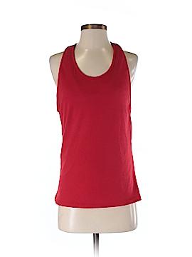 Sally Tseng Sleeveless Top Size 4