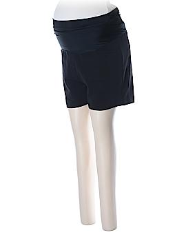 Eden Society Dressy Shorts Size M (Maternity)