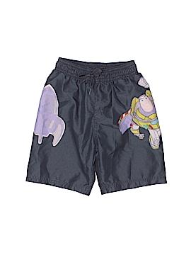 Disney Pixar Board Shorts Size 4T