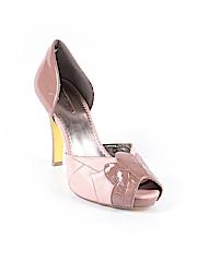 Poetic License Women Heels Size 41 (EU)