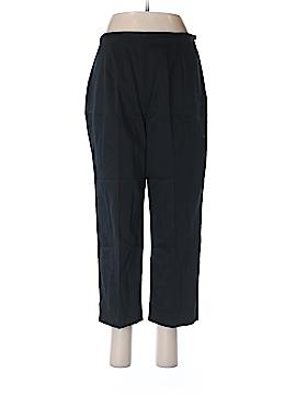 Worthington Khakis Size 12