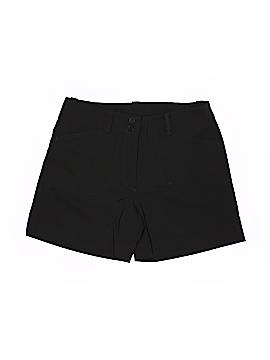 Maggie Lane Khaki Shorts Size 4
