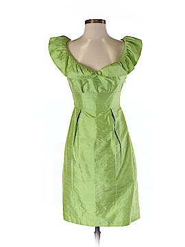 Lula Kate Casual Dress Size 00