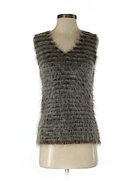 Nicole Farhi Pullover Sweater Size XS