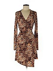 Just Fab Women Casual Dress Size M