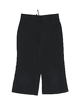 Ellemenno Casual Pants Size 7 - 8