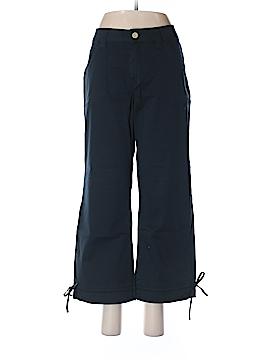 Christopher Blue Khakis Size 10