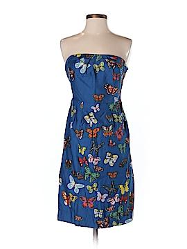 Nathalie Lete Paris Casual Dress Size 0