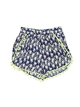 Blue Island Shorts Size S